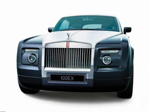 Kami Dari Semua A Rolls Royce Jokes Kami Dari Semua