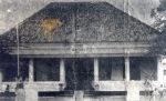 Sumpah Pemuda - Gedung Bea Cukai Sebelum Jadi Museum