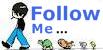 Kami Dari Semua - Follow