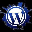 Kami Dari Semua - WordPress Inside