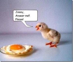 Chick Joke - Kami Dari Semua
