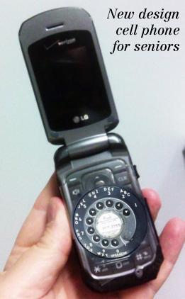 Cell Phone Jokes - Kami Dari Semua