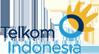 Logo Telkom Indonesia - Kami Dari Semua
