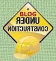 WordPress Blog Under Construction - Ariko Kami Dari Semua