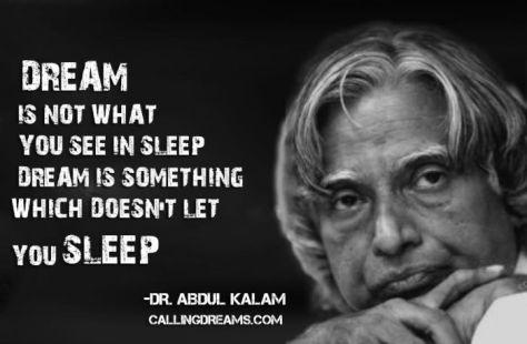 Abdul-Kalam-quotes.jpg