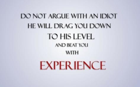 idiot experience.jpg