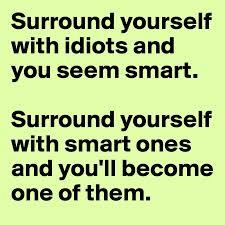 smart vs idiot.jpg
